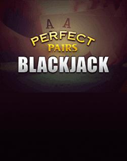 Blackjack کامل جوړو