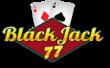 آن لائن blackjack